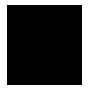 food-swap icon