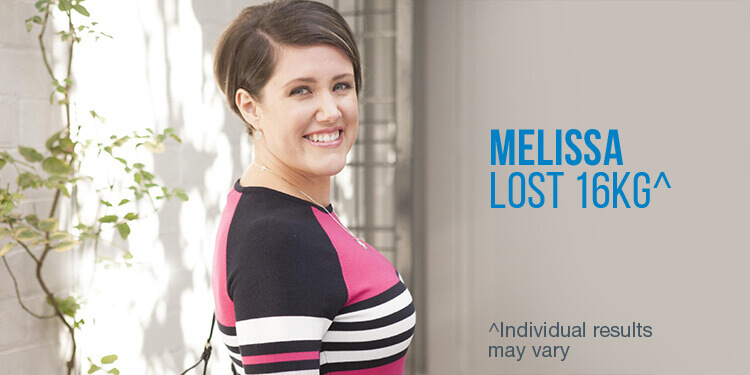How it works - Meet Melissa mobila