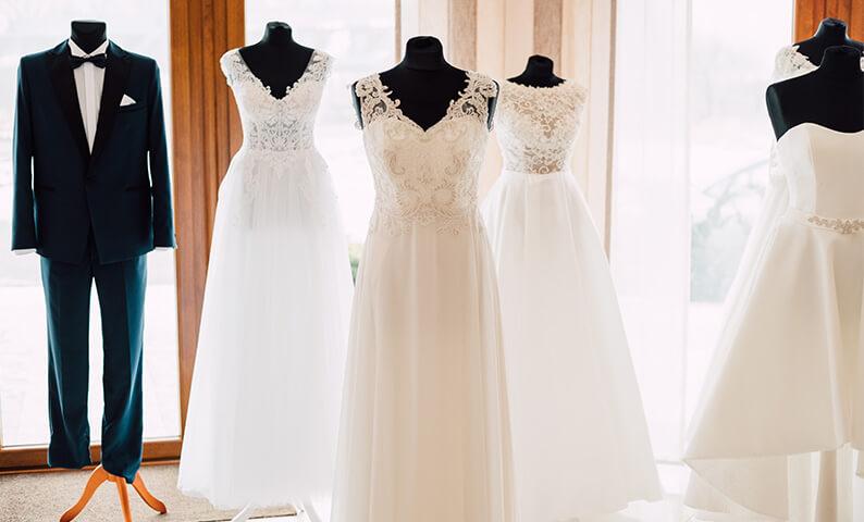 Wedding Dress Shapes To Fit You Jenny Craig