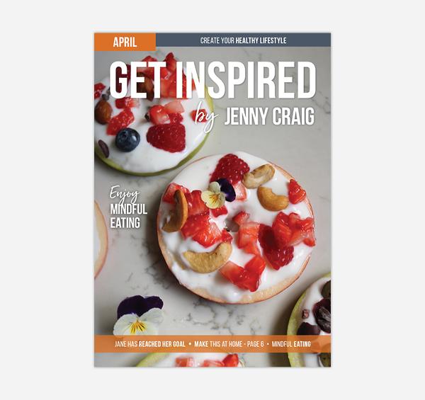 050079r01_JENN_Get Inspired_April_Landing Page_600x565